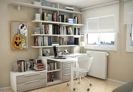 petit bureau chambre chambre bureau petit bureau chambre bureau chambre ado fille