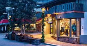 Christy Sports Ski And Snowboard by Vail Ski Rental Snowboard Rentals