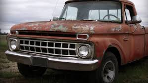100 Used Pickup Truck Prices Pickup Truck Prices Soar Fox News