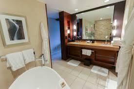 100 Four Seasons In Denver MileHigh Family Luxury At Hotel La Jolla Mom