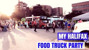 Food Truck Party - My Halifax - Things To Do In Halifax - YouTube Food Truck Theme Party Trucks Invitation Etsy Joeys Red Hots Kid Birthday Party Youtube Party Menu Template Design Fly Torchys Tacos Trailer Park Closing With Free Tacos And Queso At Spotz Gelato Offering Kentucky Proud Sorbet Truck Palate On Vimeo Incporating Trucks Into Private Catering Bip 2012 The Rodeo A Bay Vista Taqueria Cabarita Beach Bowls Sports Club 13 Reasons You Want At Your Next Thumbtack Journal Miami Fort Lauderdale Palm Pittsburgh Announces April 6 Opening