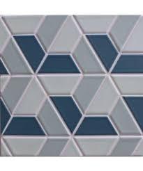 multi color backsplash floor tile blends modwalls modwalls tile