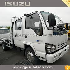 China Best Light Truck, China Best Light Truck Manufacturers And ... Consumer Reports Ceiling Fans Best Of General Grabber Hts Light Wonderful Truck Tires 7 The Trucks Pinterest Tyres Tired And 10 Used Diesel Cars Power Magazine 58 Inspirational Pickup Dig Pickups Of 2016 Star All Terrain With Tire Buyer S Guide And Its Time To Reconsider Buying A Drive Mini Truck 1 Japanese Forum China With Pricedump For Sale In Dubai