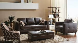 Living Room Sets Under 600 by Living Room Superior Living Room Furniture Knoxville Tn Bewitch