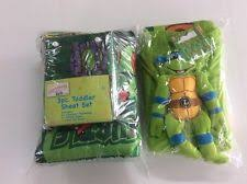 Ninja Turtle Twin Bedding Set by Teenage Mutant Ninja Turtles Twin 4pc Reversible Bed Set Plus