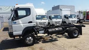 100 Jukonski Truck Mitsubishi Fuso Fg140 Cars For Sale