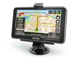 100 Gps Systems For Trucks Averitt Express On Twitter GPS Systems Can Be Helpful But