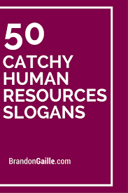 List Of 51 Catchy Human Resources Slogans   50th, Business And ... Background Checks And Ferprting Human Rources At Ohio State Write Cheap Analysis Essay On Hillary Clinton Help Writing Case File 5 Rabbids Get Access Book By David Lewman Shane L Gre Text Completion Stence Equivalence Mhattan Fbit Surge Review Gps Fitness Tracker W Hr Monitor Japanese Kanji Kana Wolfgang Hadamitzky Mark Spahn South Texas College Campuses Workplace Learning Development Georgia Rtless Legs Syndrome Robert Yoakum Official Facebook Launches Pages Manager App For Ios The Verge Mindfulness Coloring Cats Rus Hudda