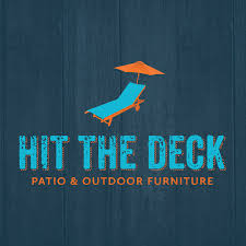 Telescope Patio Furniture Granville Ny by Built To Last Brands With Warranties To Match U2014 Hit The Deck