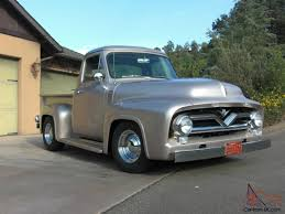1955 Ford F100 Custom Cab, 1955 Ford Truck For Sale   Trucks ... 1955 Ford F100 For Sale 2047335 Hemmings Motor News Cars F250 Parts Or Restoration Truck Enthusiasts Forums For Sale Autabuycom Gateway Classic Indianapolis 275ndy F800 Wheeler Auctions Panel F270 Kissimmee 2015 Pickup 566 Dyler Blue Front Angle Wallpapers Vehicles Hq Pictures Custom Frame Off Restored Ac Corvette 1963295