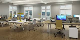 office furniture idea bernards office furniture office furnitur