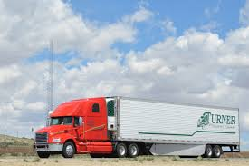 Turner Trucking - Best Image Truck Kusaboshi.Com Keane Thummel Trucking Flickr Free Schools The Best Truck 2018 Truckdomeus Foltz Sources Ethanol Price Hike Is Due To Railroad Issues Two Auger Wagons Ready Load A Semi Farming In Iowa Pinterest See What We Can Do Sigel Il My6030com Benchmarking Study An Analysis Of The Operational Costs Keanethummeltrucking Thummeltrucking Twitter I40 Sb Part 6 Tennessee North Carolina Driving Opportunities Driver Jobs New Market Ia March 12 Western Inrstate Company