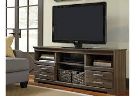 Browse Our Versatile TV Stands Perfect for Family Rooms & Living Rooms