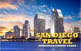 Best Flight, Hotel & Car Rental Coupons For #TCS2019 San ... Hot Promo Code Travel Codeflights Hotels Holidays City 7 Tips For Saving On Rental Cars The New York Times Costco Photo Center Online Coupon 123 Mountain Discount Compare Rates With Coupons Flyertalk Forums Priceline Hotel December 2018 Barnes And Noble Mobile App Wet Seal Enjoy Prepaid Dr Numb Coupon Yield Relationship Acura Estore Mcdonalds Beech Bend Sephora Promo Feb 2019 Voucher Codes Travel Codeflights Sale Phoenix Az Motorcycle Rental