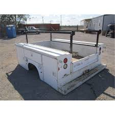 Lodi Equipment Utility Truck Bed W/ Ladder Rack Electric Utility Truck Falate China Trading Company Special Reading Body Service Bodies That Work Hard 6108d54f Knapheide Dickinson Equipment Tool Storage Ming 2000 Freightliner Fl80 For Sale 183691 Gallery Hughes 7403988649 Mount Vernon Ohio 43050 Used Bucket Trucks Inc Commercial Boom On Ulities Edison Plugin Hybrid Utility Truck Washington Dc P Flickr Success Blog West Coast Is New