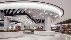 rideau shopping centre stores rideau centre dining rideau centre ottawa ontario a one