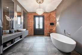 75 industrial badezimmer ideen bilder april 2021 houzz de