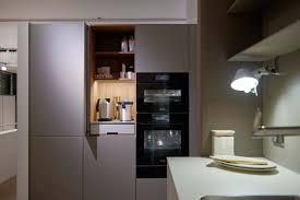 gienger küchen studio münchen bulthaup ausstellungsküchen