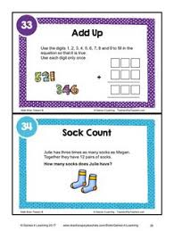 Halloween Brain Teasers Math by Teaser Their Brains With These Easter Math Brain Teasers From