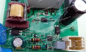 forum électroménager conseils dépannage sèche linge electrolux