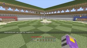 Minecraft Xbox 360: Baseball W/Friends - YouTube Backyard Sports Rookie Rush Characters Pictures On Mesmerizing Amazoncom Sandlot Sluggers Xbox 360 Video Games Outdoor Goods List Game Xbox Chepgamexbox360comchp Ti Trailer Youtube Little League World Series 2010 Nicktoons Mlb Baseball Nintendo Ds Picture Fascating Fifa Cup South Africa Microsoft Ebay