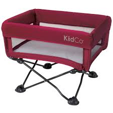 KidCo | Wayfair Kidco Gopod Sky Portable Activity Seat Walmart Canada Costway 3 In 1 Baby High Chair Convertible Play Table Babies And Parenting Family Choice Awards Pistachio Buy Baby Dine Pod From Kid Co Youtube Dinepod Travel Highchair For Midnight Phil Teds Lobster Pr Brand Review Giveaway Top Daddies The Best Chairs Of 2019