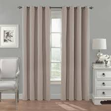 Window Curtains Walmart Canada by Walmart Blackout Curtains Save Energy In Your Home Best Curtains
