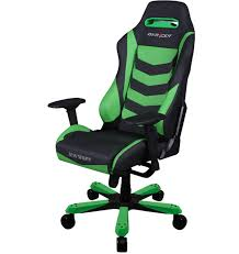 DXRACER Iron Series OH/IS166/NE Gaming Chair Gaming Chairs Dxracer Cushion Chair Like Dx Png King Alb Transparent Gaming Chair Walmart Reviews Cheap Dxracer Series Ohks06nb Big And Tall Racing Fnatic Version Pc Black Origin Blue Blink Kuwait Dxracer Racing Shield Series R1nr Red Gaming Chair Shield Chairs Top Quality For U Dxracereu Iron With Footrest Ohia133n Highback Esports Df73nw Performance Chairsdrifting