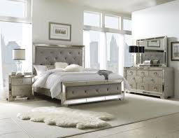 Showing All Bedroom Pieces In Farrah Collection