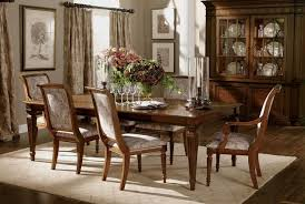 Ethan Allen Dining Room Chairs by Ethan Allen Dining Room Set Interior Design