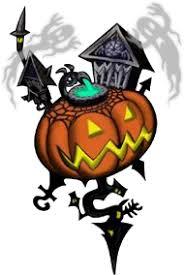Halloween Town Sora by Halloween Town Kingdom Hearts Wiki Fandom Powered By Wikia
