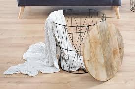 invicta interior moderner couchtisch beistelltisch storage