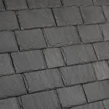 best 25 slate shingles ideas on metal roof