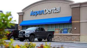 ASPEN DENTAL – Phoenix Associates Autolirate The Aspen 1966 Gmc And Texas Steel Bumpers Truck Equipment Distributors Alrnate Plans Trailerbody Builders Free Dental Care Through Active Heroes Food Fridays At Woody Creek Distillers Edible Lifted Coloradocanyons Page 61 Chevy Colorado Canyon Powell Wy 2018 Vehicles For Sale 2009 Chrysler Reviews Rating Motor Trend Real By Aspenites History Of Sojourner Aspen Waste Disposal Not Disposing Youtube Police Parked On Street Editorial Image Hardshell Tent Treeline Outdoors Rental Fleet Under Bridge Access Platforms