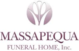 Obituaries Massapequa Funeral Home Massapequa Funeral Home