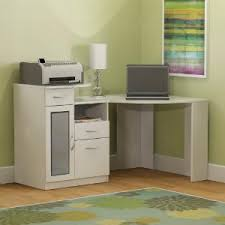 amazon com vantage corner desk kitchen dining