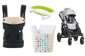 Shop Fall Deals For Babies | People