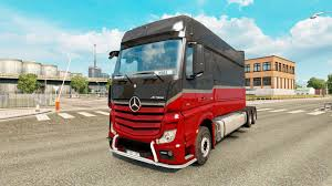 Mercedes-Benz Actros MP4 Longline For Euro Truck Simulator 2 Buy Euro Truck Simulator 2 Steam Gift Ru Cis And Download Mods Download 246 Studios Uk Rebuilding Map Youtube At Sprinter Mega Mod V1 For The Game Mods Discussions News All Ets2 Usa Major Tourist Attractions Maps Bestmodsnet Part 401 Ets Reviews Hino 500 By Kets2i Best Dealer Arocs Gamesmodsnet Fs17 Cnc Fs15 Game Fixes More V15