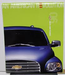 2006 Chevrolet Dealer Sales Brochure Full Line Car Truck Large Well ... Custom Chevy Hhr Fantasy Wheels Pinterest Hhr Cars And The Worlds Best Photos Of Custom Flickr Hive Mind 2006 Chevy M P G1971 Nova Pictures Customized Hhr Car Reviews 2018 Socal Chevrolet Suv Truck Race Racing Salt Hot Rod Rods Djdivine 2007 Specs Modification Info At Ss Photo Nice Rides Pickup Truck Of Ssr For Sale Wallpapers Apk Download Free Persalization New 60 Inspirational Your