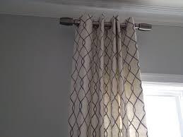Best 25 Short curtain rods ideas on Pinterest