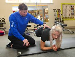 Phillips Fitness Wallingford Oxfordshire Personal Trainer ... The Barns Hotel Bedford Uk Bookingcom Kicked Up Fitness Barn Club Startside Facebook Traing Mma Murfreesboro Ufc Gym Athletic Wxwathleticbarn Twitter Elite Performance Centre At Roundhurst Haslemere Looking For 2018 Period House Durham City With Play Room 10 Home Gyms That Will Inspire You To Sweat Small Spaces Gym Ghouls Zombies And Butchers The Of Terror Photo Gallery Cholsey Primary School Special Events September 2017