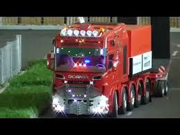 100 Powerblock Trucks EXTREME Heavy Load RC Truck Video Dailymotion