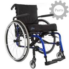 Quickie In The Bathroom by Parts For Sunrise Products 1800wheelchair Com