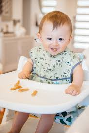 BABY FEEDING TIPS: BABY CEREAL, PUREE, AND BABY LED WEANING ... Disney Baby Simple Fold Plus High Chair Minnie Dotty Baby Feeding Tips Cereal Puree And Led Weaning Past Gber Spokbabies Congrulate 2018 Contest Winner Gber Lillies Len Pin On Products We Love How To Introduce Peanuts To Babies Prevent Peanut Expert Advice On Feeding Your Children Littles Introducing Solid Foods Parents Mama Jones Twitter Look At My Grandbaby Trying The 8 Best Organic Food Brands Of 2019 And Baby Comes Too But Watch Out Restaurant High Chairs