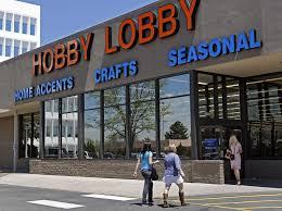 Hobby Lobby Pre Lit Xmas Trees by Hobby Lobby To Open Store At The Rim San Antonio Express News