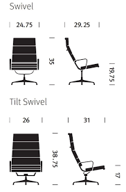 Eames Soft Pad Lounge Dimensions; Tilt (3 Pad) Vs Tilt Swivel (4 Pad ... Lounge Chair New Dimeions By Charles Ray Eames Haus Tremendous Herman Miller Eame Tall And Ottoman Replica 3d Model Fniture On Hum3d Nifty In Stylish Inspiration Interior Lovely D35 On Perfect Inspirational Eames Lounge Chair For Sale Jarboinfo Vitra White Leather And Office Designs