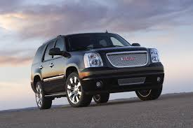 2009 GMC Yukon Denali Hybrid | Top Speed 2011 Gmc Sierra Reviews And Rating Motortrend 2016 Denali Reaches Higher With Ultimate Edition 1500 For Sale In Raleigh Nc 27601 Autotrader Trucks Seven Cool Things To Know La Crosse Used Yukon Vehicles Chevrolet Tahoe Wikipedia Chispas2 2009 Regular Cab Specs Photos Hybrid Review Ratings Prices Amazoncom Rough Country 1307 2 Front End Leveling Kit Automotive 4x2 4dr Crew 58 Ft Sb Research 2500hd News Information