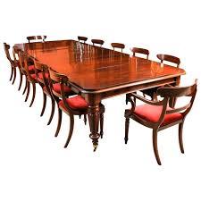 Mahogany Dining Room Set – Kartumuslim.site