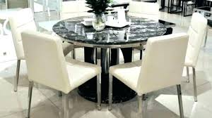 Christmas Decorating Ideas For Dining Room Table Centerpiece Modern Round S