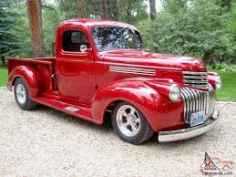 1949 Ford Parts Html Autos Weblog - SIMPLE HOME DECOR IDEAS Trucks View All At Cardomain 2019 20 Top Upcoming Cars Dashboard Components 194753 Chevrolet Pickup Truck Gmc 1949 Chevy 3600 Parts Truck Rescue Youtube Dodge Detroits Old Diehards Go Everywh Hemmings Daily Dodgetruck 12 49dt8500c Desert Valley Auto Parts Dodge Wayfarer Wikipedia Fresh Ram Accsories And Classic Industries Restoration Mustang Regal Car Montana Tasure Island B50 Stock 102454 For Sale Near Columbus Oh 1952 B3 Original Flathead Six Four Speed
